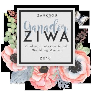 ES-ziwa2016-badge