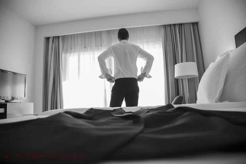 momemfotografia-marta-y -jose-007