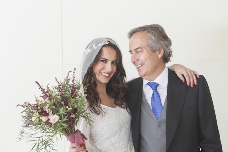 Patricia y Álvaro_0345