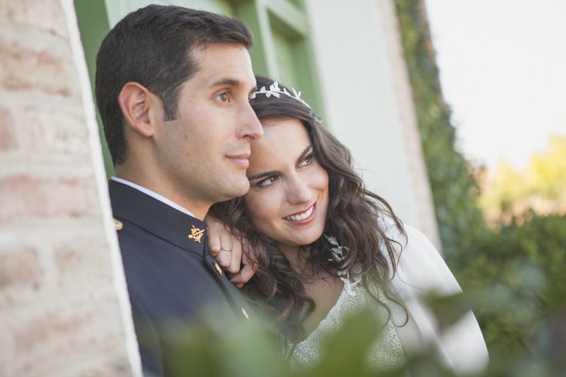 Patricia y Álvaro_0494