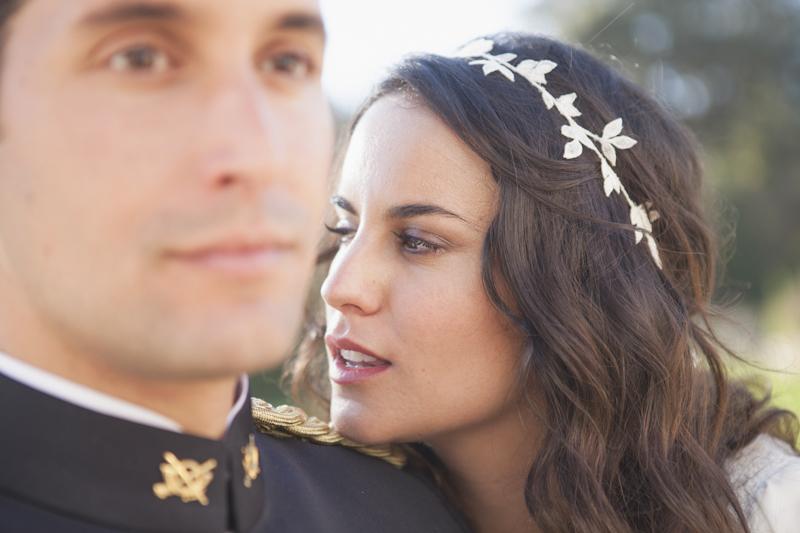 Patricia y Álvaro_0566