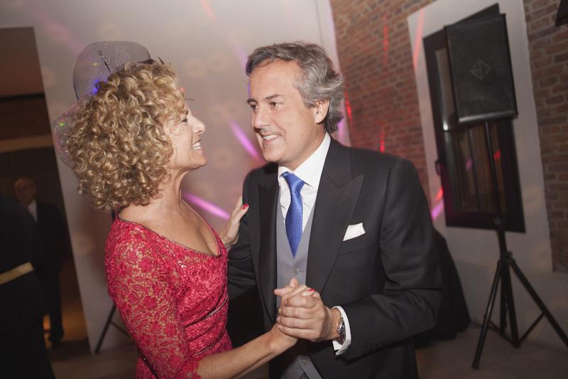 Patricia y Álvaro_0926