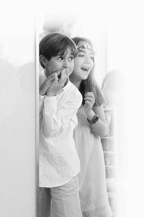fotos de niños en madrid en momemfotografia